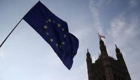 İngiltere'nin Brexit sınavı: Kalmalı mıyım, gitmeli miyim?