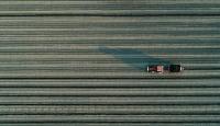 Irak, 17 tarım ürününün İran'dan ithalatını yasakladı