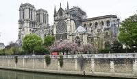 Dünya Anıtlar Fonu 2020'de korunması gereken eserleri belirledi