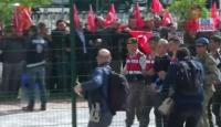 3,5 yılda darbecilere ceza yağdı