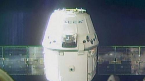 Uzay temizliği için hazırlıklar başlıyor