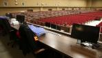 271 darbe davası karara bağlandı