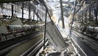 Esed rejimi binlerce kişinin ekmek kapısını da vurdu