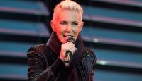 Ünlü müzisyen Marie Fredriksson hayatını kaybetti