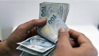 KYK borçları silinecek mi?