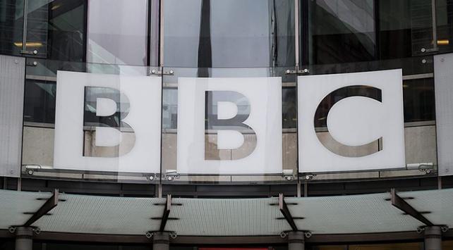 BBC İslam karşıtlığına karşı sessiz kalmakla suçlandı