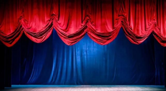 Antalya Devlet Opera ve Balesi çocuk oyunu Şekeronyayı sahneleyecek