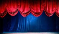Antalya Devlet Opera ve Balesi çocuk oyunu Şekeronya'yı sahneleyecek
