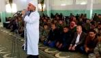 Tel Abyad ve Rasulaynda halk artık özgürce ibadet ediyor