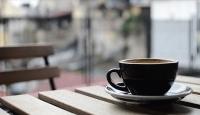 Uzmanlar uyarıyor: Kahvedeki krema ve şeker oranına dikkat