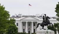 """Beyaz Saray'dan Demokratlar'ın """"azil maddeleri"""" açıklamasına tepki"""