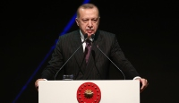 Cumhurbaşkanı Erdoğan'dan Nobel tepkisi: Akıl sahibi herkesi bu skandala tepki göstermeye çağırıyoruz