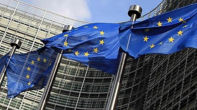 Avrupa Birliği Sırbistan'la yeni fasıl açtı
