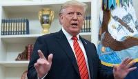 Trump, Rusya'yı ABD seçimlerine müdahale girişimi konusunda uyardı