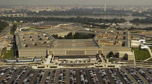 Pentagon, ABDde üs saldırısı sonrası Suudi askerlerin eğitimlerini askıya aldı