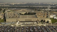 Pentagon, ABD'de üs saldırısı sonrası Suudi askerlerin eğitimlerini askıya aldı