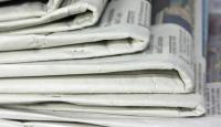 Basılı reklam gelirlerinde dramatik düşüş