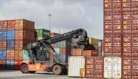377,8 milyon dolar mücevher ihracatı gerçekleşti
