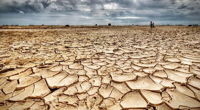 AB iklim değişikliğiyle mücadele için yol haritasını açıkladı