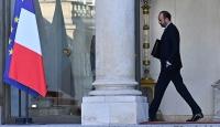 Fransa Başbakanından emeklilik reformu açıklaması