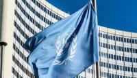 Birleşmiş Milletler'den Türkiye-Libya mutabakatıyla ilgili açıklama