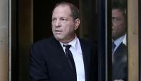 Cinsel tacizle suçlanan Weinstein, davacılarıyla 25 milyon dolar tazminat karşılığında anlaştı