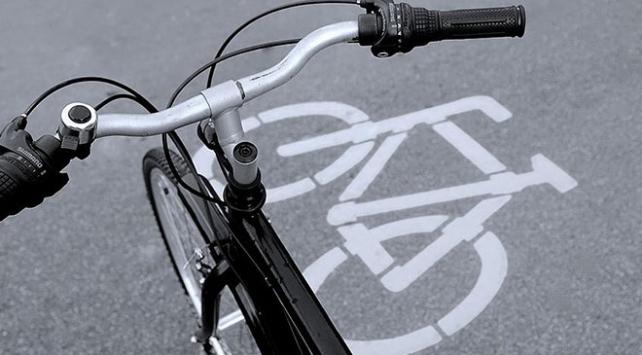 Bisiklet yolları yaygınlaşıyor