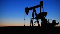 Libya'daki El-Fil petrol sahasında üretim yeniden başladı