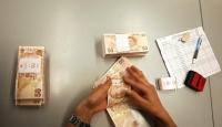 Sosyal korumaya 2018'de 442,6 milyar lira harcandı