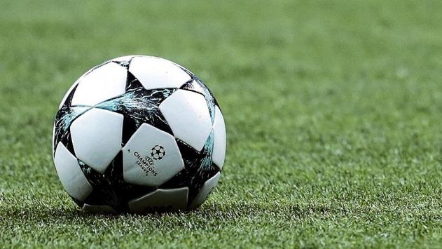 UEFA Şampiyonlar Ligine 5 büyük lig damgası
