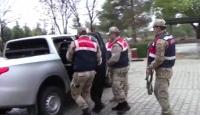 Diyarbakır'da 7 yıl aranan cinayet zanlısı yakalandı