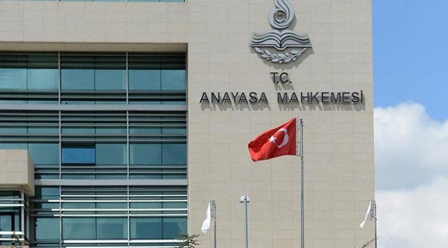 Hakimi eleştiren vatandaşa ceza verilmesi hak ihlali sayıldı