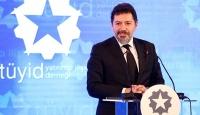 Borsa İstanbul Genel Müdürü Atilla: Yatırımcıların yüzde 70'i birebir görüşmeyi önemsiyor