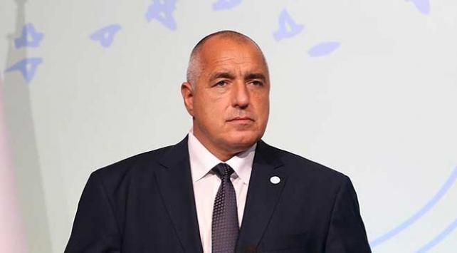 Bulgaristan Başbakanı Borisov: Hiçbir ülke DEAŞ ile mücadelede Türkiyenin yerini dolduramaz