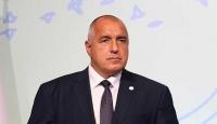 Bulgaristan Başbakanı Borisov'dan Türkiye'ye destek mesajı