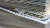 Merkez Bankası rezervleri 105 milyar 869 milyon dolar oldu
