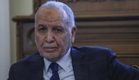 Libya'nın Ankara Büyükelçisi, mutabakat eleştirilerine TRT Haber'de cevap verdi