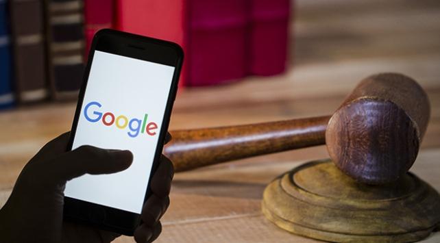 Japonyada mahkeme Googlea arama sonuçlarını silmesi talimatı verdi