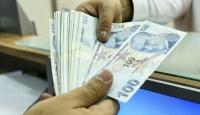 Yeni asgari ücret ne kadar olacak?