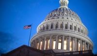ABD Senatosu'nun skandal kararına Türkiye'den sert tepki