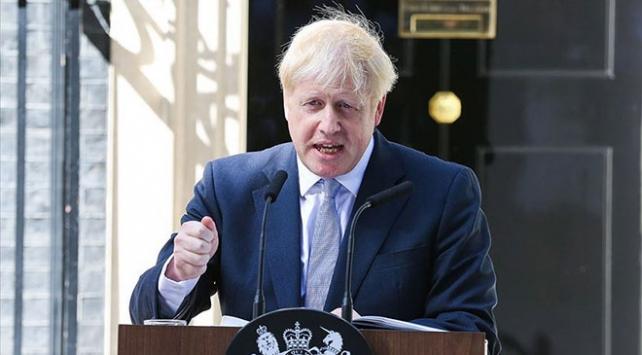 İngilterede Muhafazakar Partinin tek başına iktidara geldiği kesinleşti