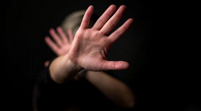 Kadına şiddete karşı yeni platform: ŞÖNİM