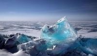 AB Konseyi'nde iklim değişimiyle mücadelede anlaşma sağlandı