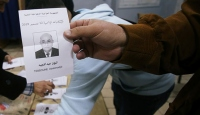 Cezayir cumhurbaşkanlığı seçimlerinde kazanmaya en yakın aday Abdulmecid bin Tebbun