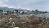 Endonezya'da sel: 2 ölü