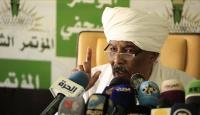 Sudan Halk Kongresi Partisi: Liderlerimiz engizisyon mahkemelerine benzer şekilde tutuklanıyor