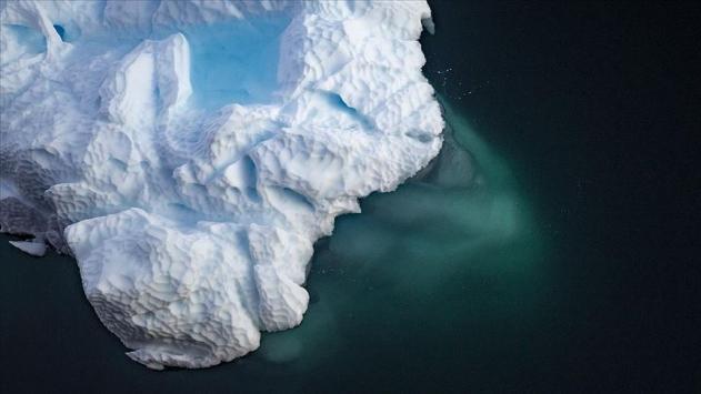 Dünyanın kıtalardaki en derin noktası Antarktikada keşfedildi