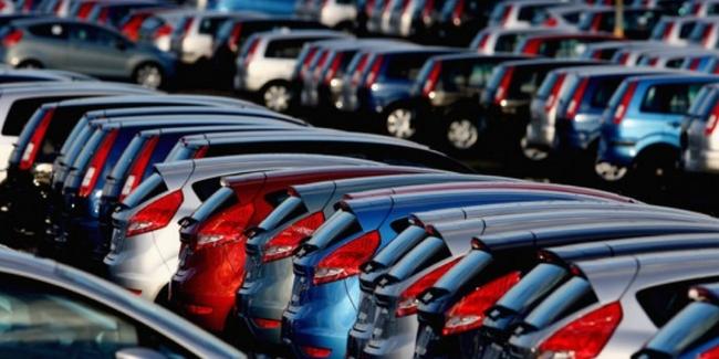 Otomotiv sektörü faiz indirimini olumlu karşıladı