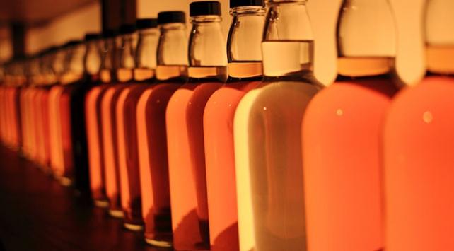 Sahte içki 27 kişinin yaşamına mal oldu