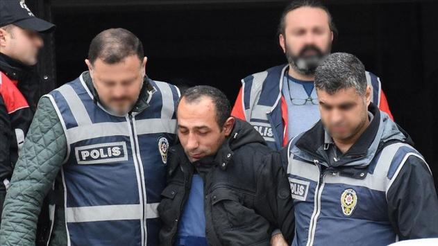 Ceren Özdemir cinayeti ile ilgili ilk duruşma 23 Aralıkta